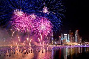 تور سنگاپور ژانویه 2018 | تور سنگاپور | معرفی جاذبه های سنگاپور | تور ارزان سنگاپور