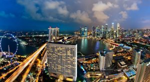 تور لحظه آخری سنگاپور   تور سنگاپور ,تور لحظه آخری سنگاپور,تور سنگاپور,قیمت تور استانبول