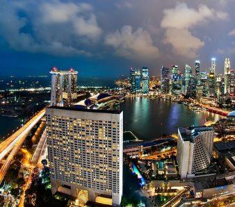 تور لحظه آخری سنگاپور | تور سنگاپور ,تور لحظه آخری سنگاپور,تور سنگاپور,قیمت تور استانبول