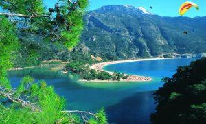 آب و هوای آنتالیا | بهترین زمان سفر به آنتالیا | تور آنتالیا | قیمت تور آنتالیا | تور ارزان آنتالیا