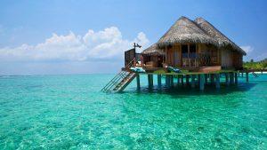 آب و هوای بالی | قیمت تور بالی | تور ارزان بالی | تور لحظه آخری بالی | تور بالی