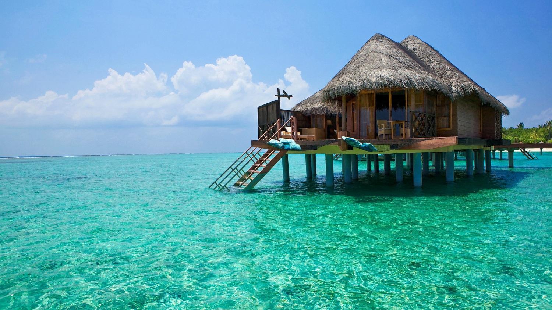 آب و هوای بالی | قیمت تور بالی