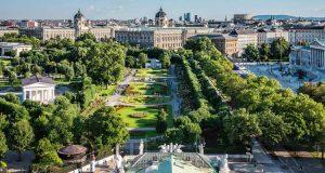 اتریش | قیمت تور اتریش | تور ارزان اتریش | تور لحظه آخری اتریش