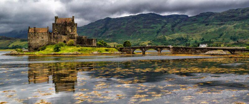 اسکاتلند | قیمت تور اسکاتلند | تور ارزان اسکاتلند | تور لحظه آخری اسکاتلند