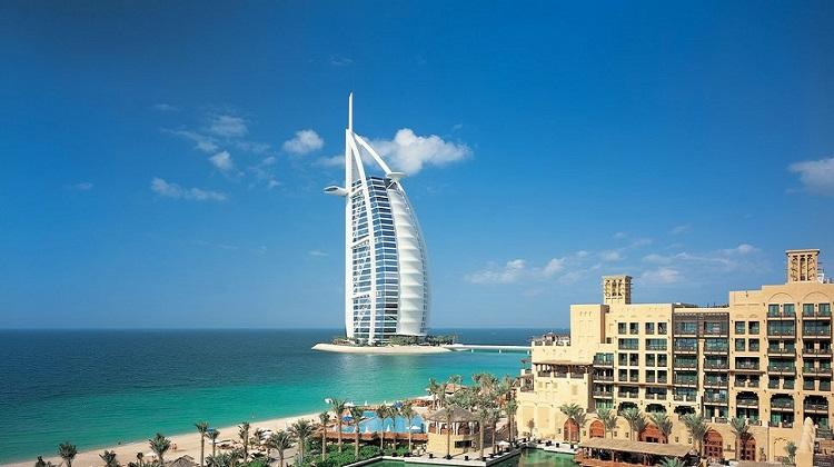 معرفی امارات | قیمت تور امارات