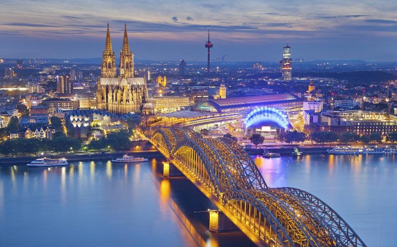 معرفی آلمان | قیمت تور آلمان