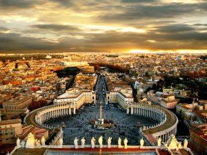 ایتالیا | قیمت تور ایتالیا | تور ارزان ایتالیا | تور لحظه آخری ایتالیا | بهترین زمان سفر به ایتالیا
