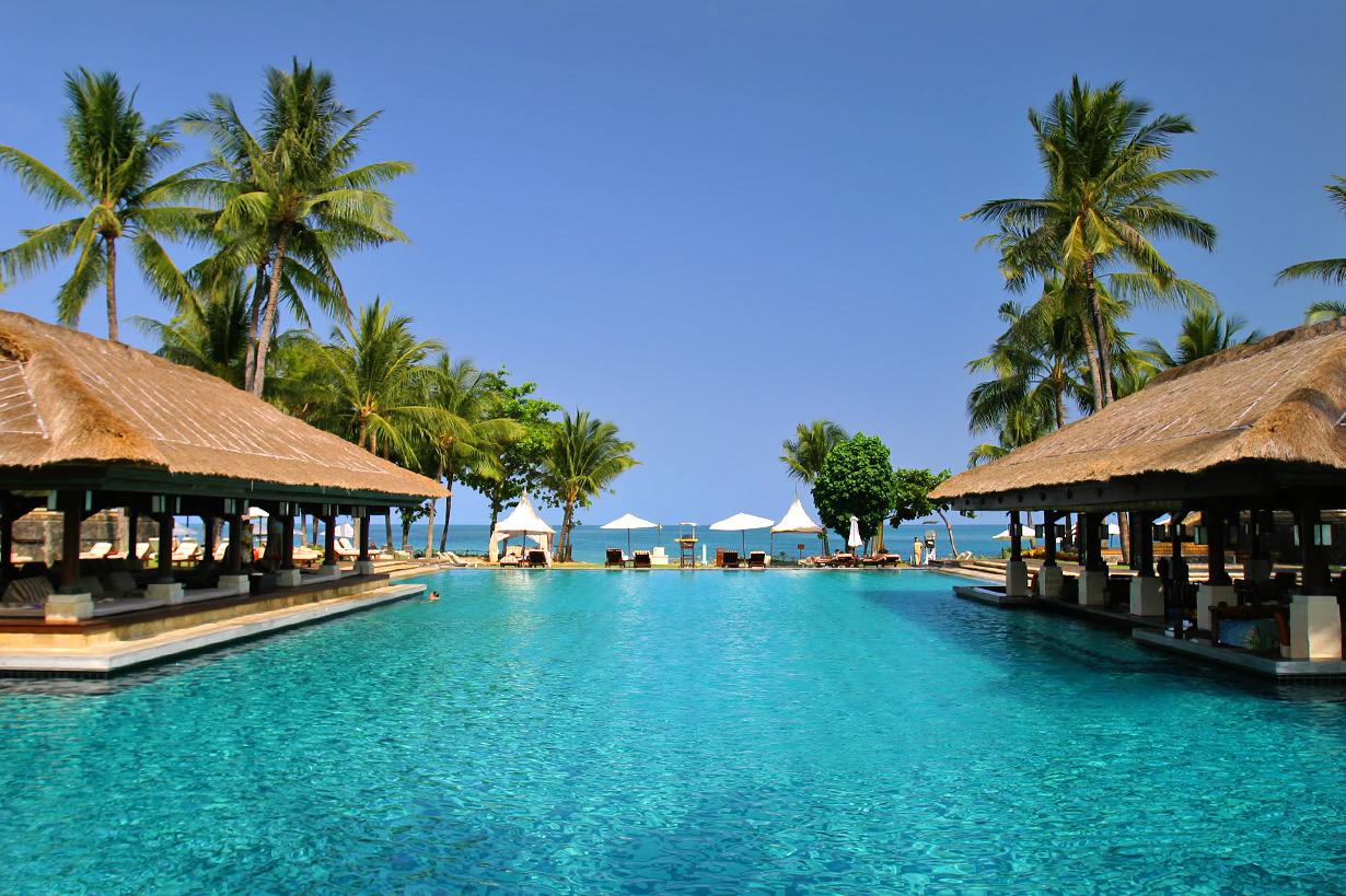 تور بالی | قیمت تور بالی