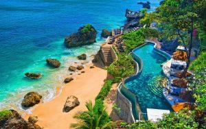 بالی | قیمت تور بالی | تور ارزان بالی | تور لحظه آخری بالی | بهترین زمان سفر به بالی