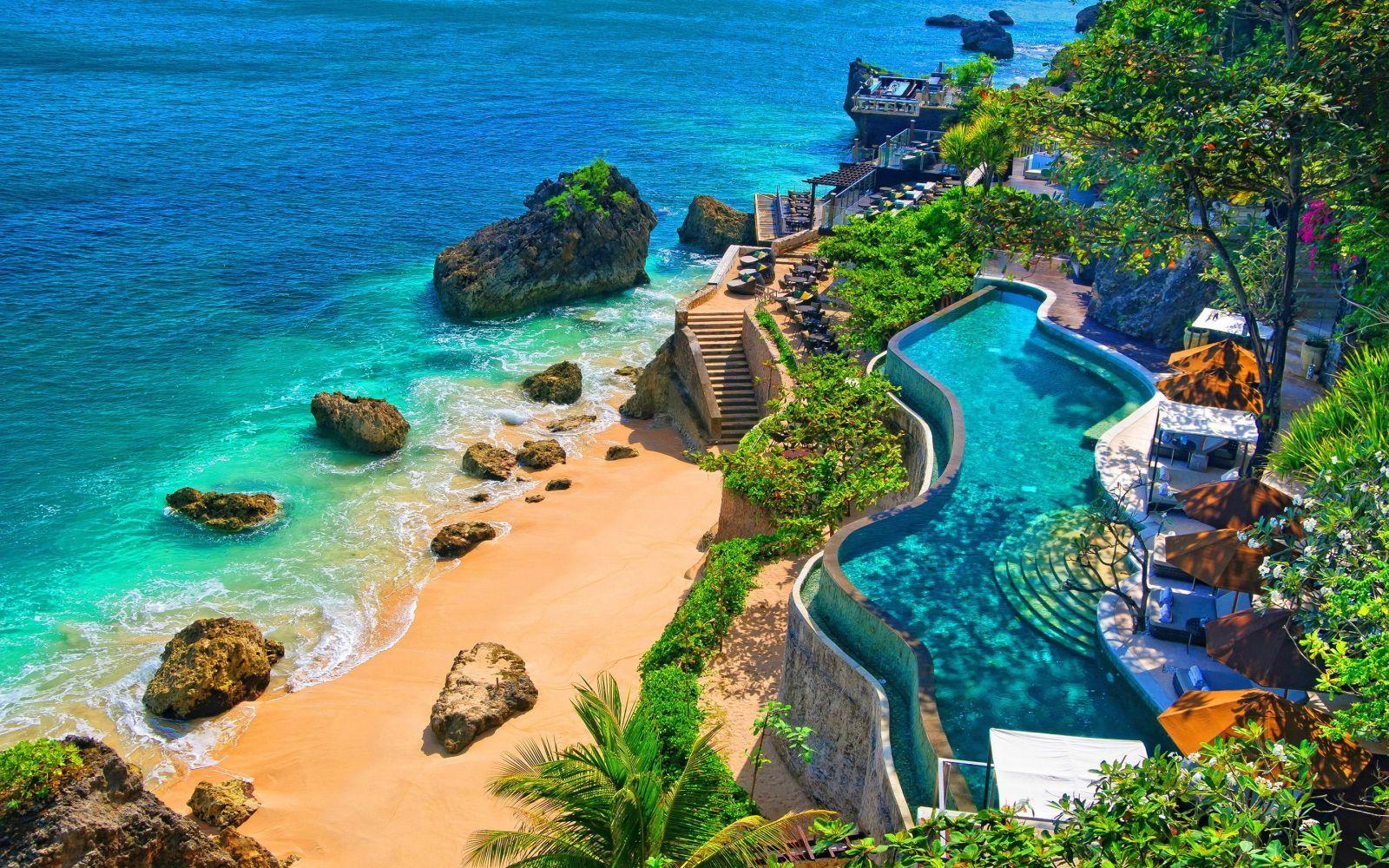 معرفی بالی | قیمت تور بالی