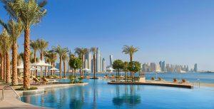 تور دبی | قیمت تور دبی | تور ارزان دبی | تور لحظه آخری دبی | آب و هوای دبی | هتل های دبی