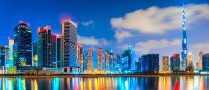 دبی | قیمت تور دبی | تور ارزان دبی | تور لحظه آخری دبی | بهترین زمان سفر به دبی