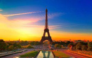 فرانسه | قیمت تور فرانسه | تور ارزان فرانسه | تور لحظه آخری فرانسه