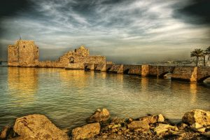 لبنان | قیمت تور لبنان | تور ارزان لبنان | تور لحظه آخری لبنان | بهترین زمان سفر به لبنان