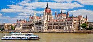 مجارستان | قیمت تور مجارستان