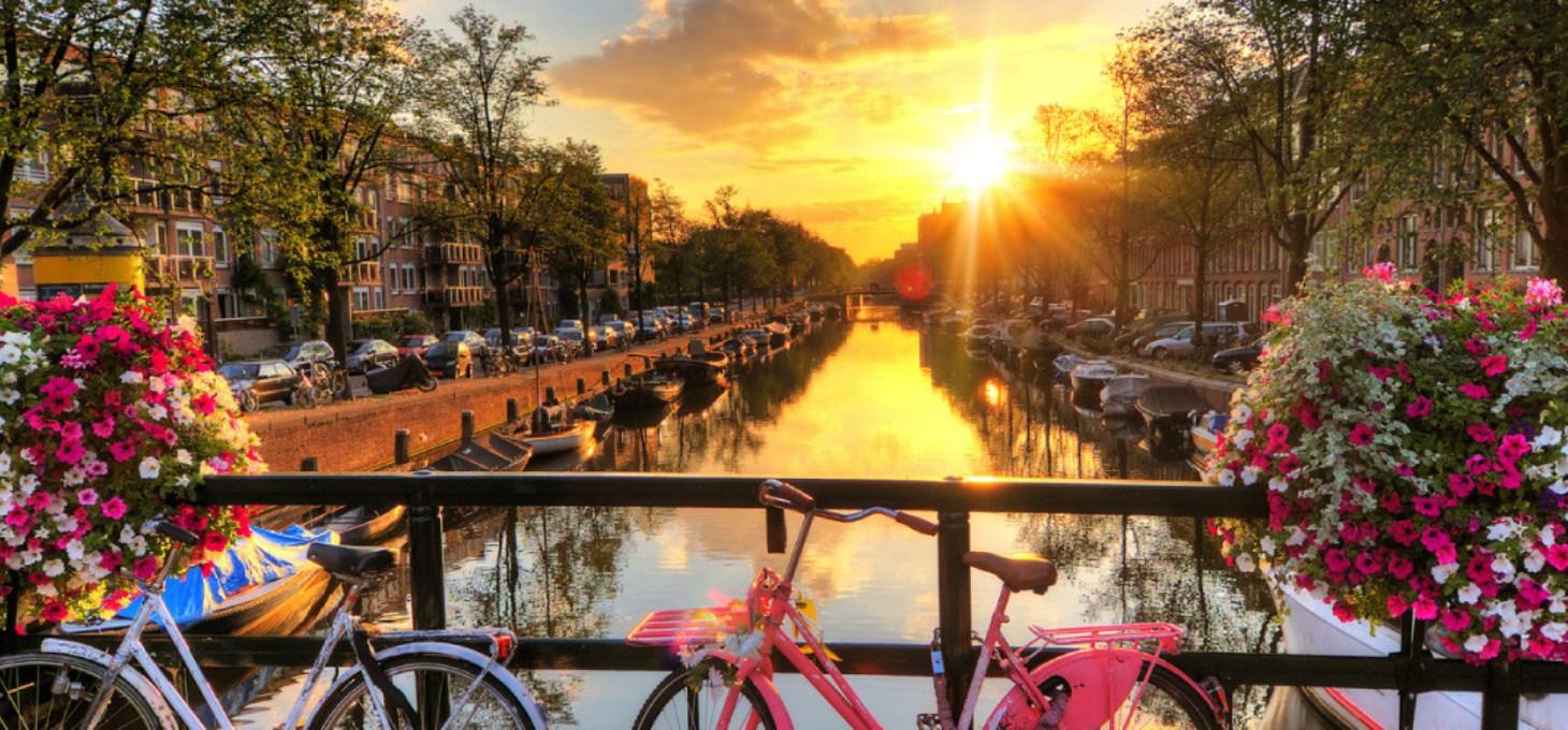 هلند | قیمت تور هلند | تور ارزان هلند | تور لحظه آخری هلند | بهترین زمان سفر به هلند