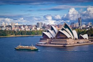 استرالیا | قیمت تور استرالیا | تور ارزان استرالیا | تور لحظه آخری استرالیا