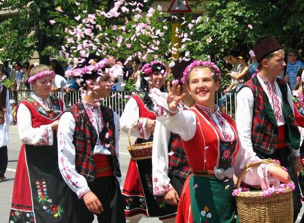 جشنواره ها و فستیوال های قبرس