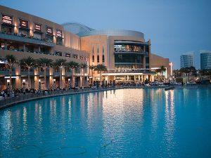 مراکز خرید دبی | تور دبی | بهترین مراکز خرید دبی | تورهای مناسب خرید