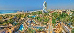 جاذبه های گردشگری دبی | قیمت تور دبی | تور ارزان دبی | بهترین دیدنی های دبی | تور دبی