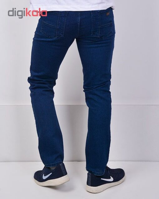 شلوار مردانه کد 157                             | خرید پیراهن مردانه