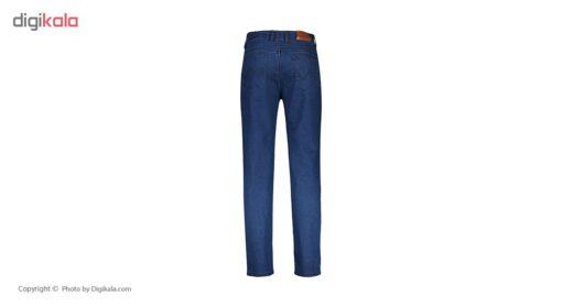 شلوار جین مردانه فرد مدل Sha.jns.028                             | خرید پیراهن مردانه