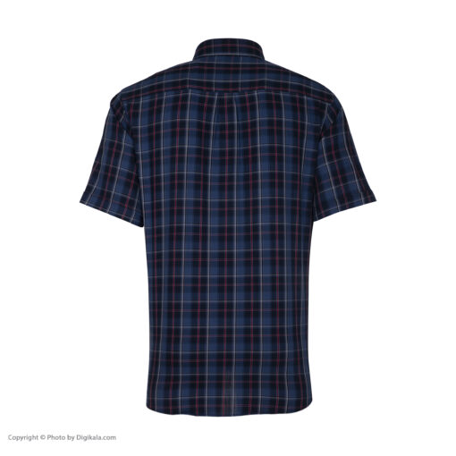 پیراهن مردانه زی مدل 1531459mc                             | خرید پیراهن مردانه