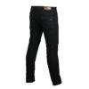 شلوار جین مردانه ادریس طرح 4                             | خرید پیراهن مردانه