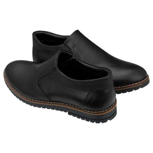 کفش روزمره مردانه مدل 1300                               خرید کفش راحتی