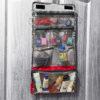 کیف لوازم شخصی آیمکس کد MAX01                               تجهیزات سفر